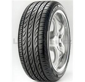 Pirelli Zero Nero 245/30 ZR22 92Y XL