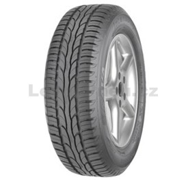 Sava INTENSA HP185/60 R15 84H