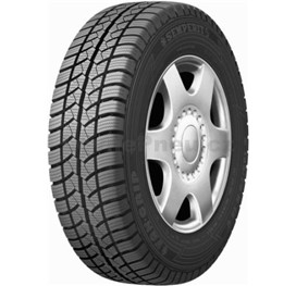 Semperit Van-Grip 165/70 R14C 89/87R