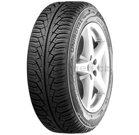 Uniroyal MS PLUS 77 225/55 R17 101V XL
