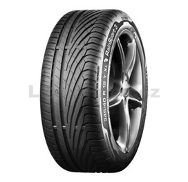 Uniroyal Rainsport 3 225/45 R17 94V XL FR