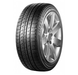 Bridgestone LM30 165/65 R14 79T