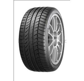 Dunlop SP Sport Maxx TT 245/45 ZR17 99Y XL MFS