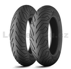 Michelin CITY GRIP R 140/70-14 68S TL