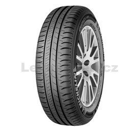 Michelin Energy SAVER MO 195/55 R16 87H