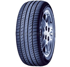 Michelin Primacy HP GRNX 225/50 R16 92V MO