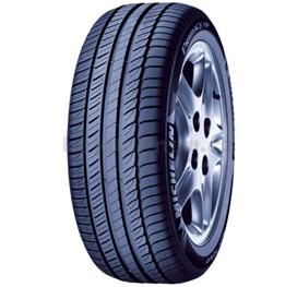 Michelin Primacy HP GRNX 205/55 R16 91W MO