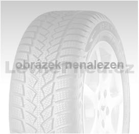 Vredestein ULTRAC VORTI 335/25 ZR22 105Y XL