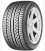 Bridgestone S-02A N4 205/50 ZR17