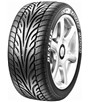 Dunlop SP Sport 9000 205/40 ZR17 80W MO MFS