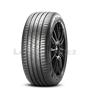 Pirelli Cinturato P7 C2 205/55 R16 91V