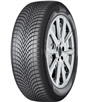 Sava All Weather 165/70 R14 81T